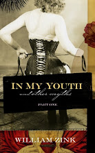 """In My Youth ~ Part One"""