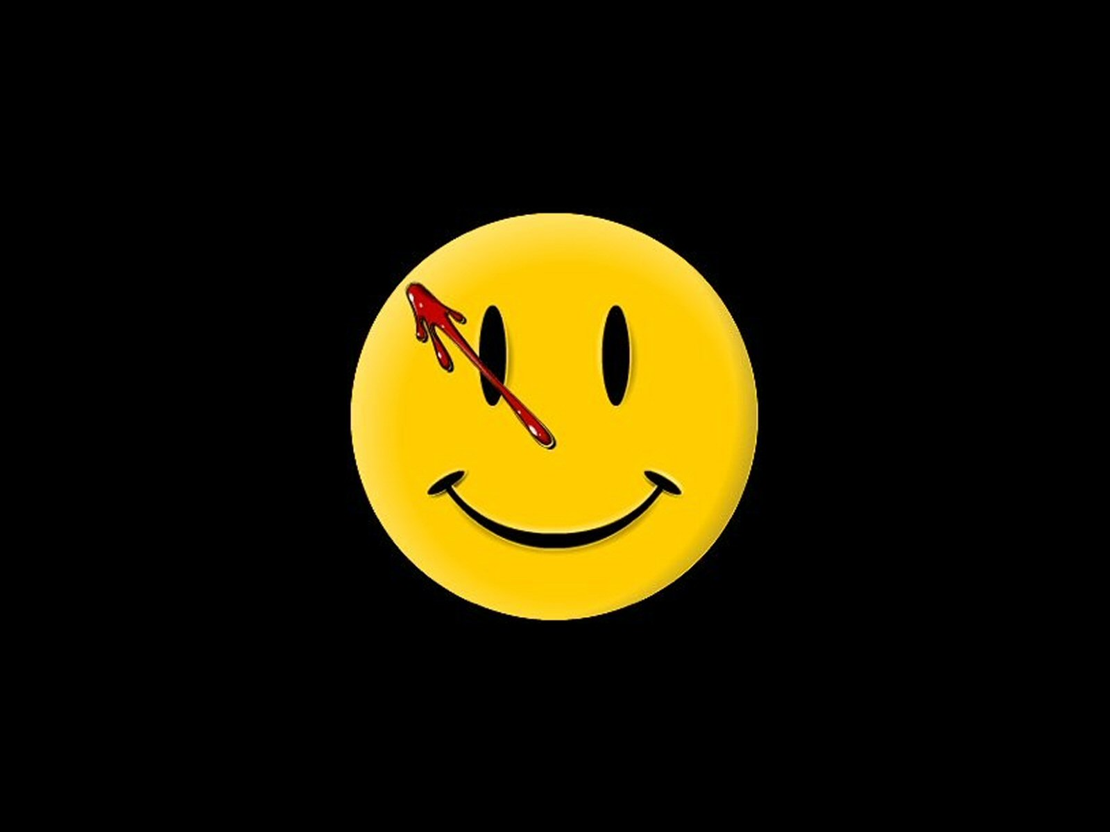 The History Of Acid House: Smiley Face History