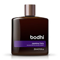 Bodhi Bath &amp; Shower Gels