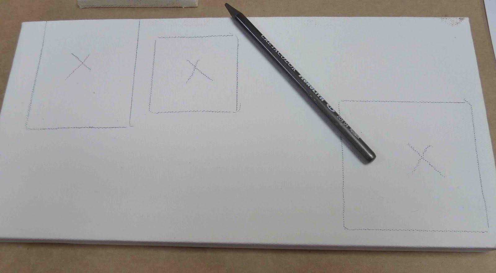 http://3.bp.blogspot.com/-VAesj57Nr5k/TjYRNRwuSJI/AAAAAAAAAgA/K1k7vC3gq_8/s1600/drawgridlines.jpg