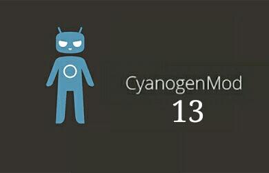 Cyanogenmod-13-for-lg-asknext