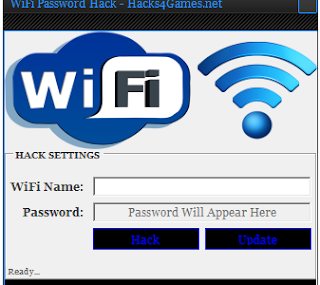 http://www.pramg4free.com/2014/01/2014-download-wirelessmon-password-for.html