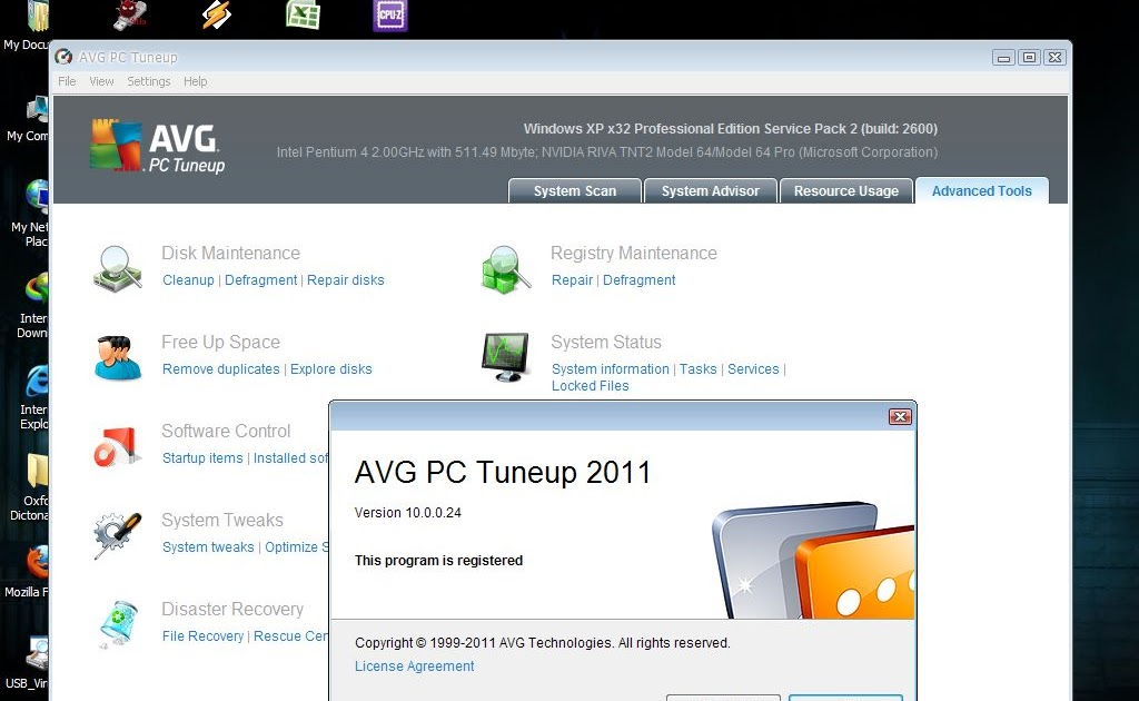avg antivirus free download 2011 full version with key