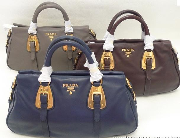 prada leather handbags outlet