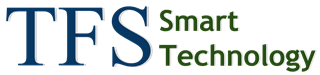 TFS Smart Technology