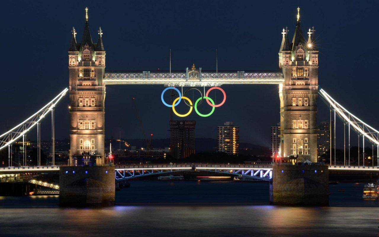 London olympic games 2012 hd wallpaper slwallpapers