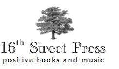 16th Street Press