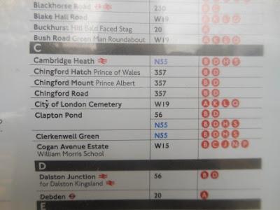 Londra-toplu-tasima-destinasyon-bulucu
