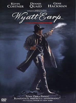 Download Wyatt Earp Dublado