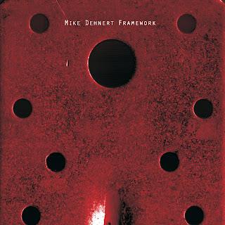 Mike Dehnert  ::  Framework