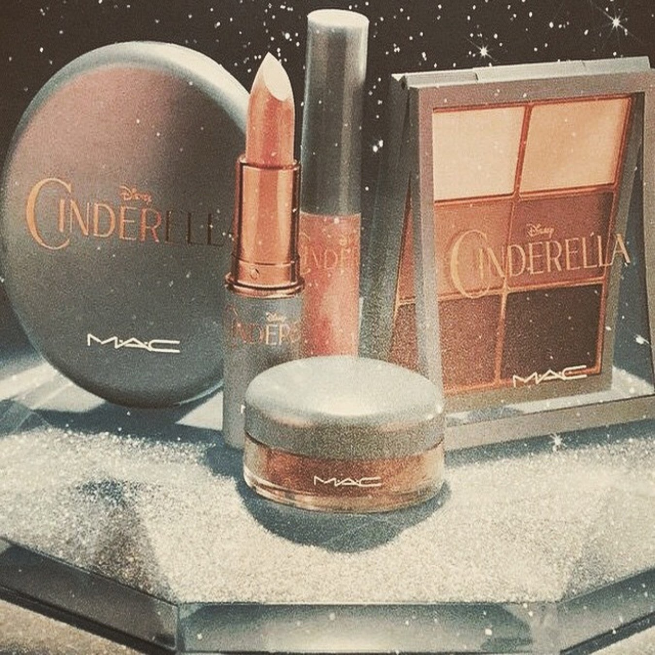 coleção-maquiagem-filme-cinderela-mac