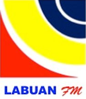 Labuan FM Live Streaming|VoCasts - Internet Radio Internet Tv Free ,Collection of free Live Radio And Internet TV channels. Over 2000 online Internet Radio
