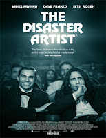 OThe Disaster Artist: Obra maestra