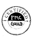 Rio Certified PMC Artisan