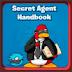 """Respuestas del libro """"Secret Agent Handbook"""""""