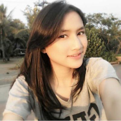 Biodata dan Kumpulan Foto Semua Anggota JKT48