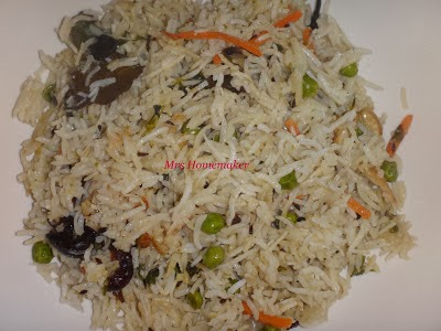 http://welcometotheworldofh4.blogspot.in/2013/01/mint-pudina-coconut-rice.html