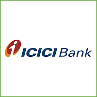 ICICI Bank opens New Branch in Amritsar