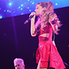 http://arianagrande-portugal.sosugary.org/thumbnails.php?album=68