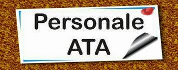 Posizioni economiche ATA: il riavvio dei percorsi di formazione per surroga