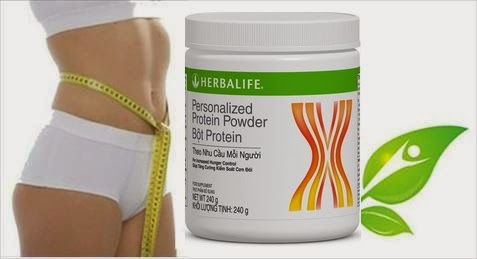 Thực phẩm chức năng personalized protein powder protein herbalife