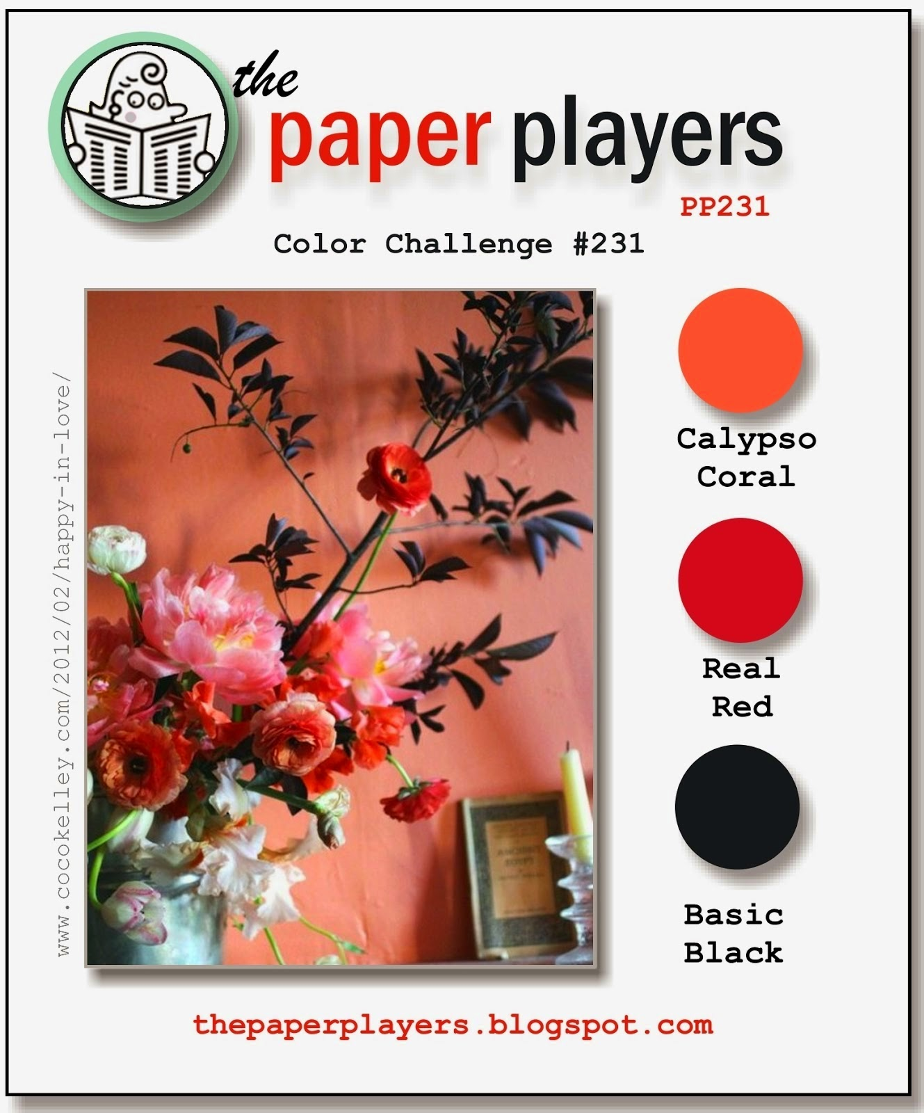 http://thepaperplayers.blogspot.com/2015/02/pp231-color-challenge-from-nance.html