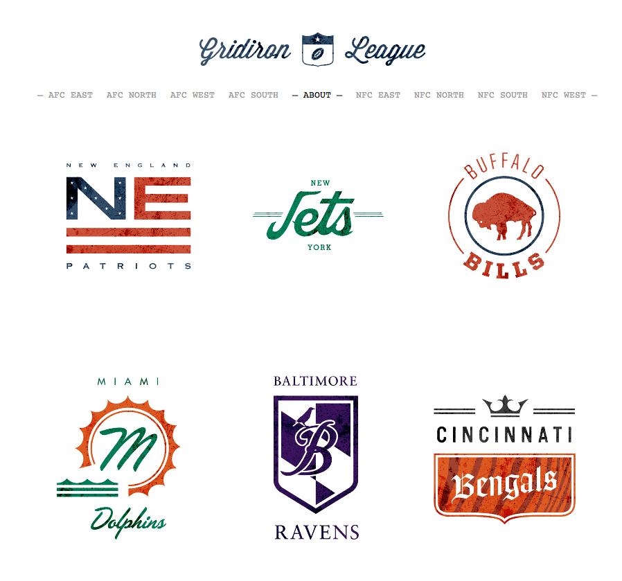 Nfl Team Logos And Names 2012 Nfl Teams Logo Insignias