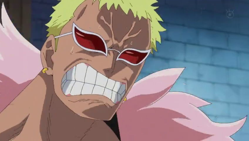 one-piece-episode-677