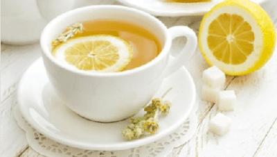 Φλούδες λεμονιού για πόνο στις αρθρώσεις