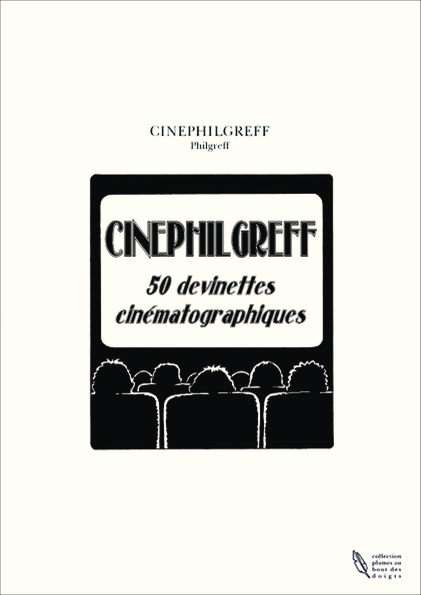 http://www.thebookedition.com/cinephilgreff-philgreff-p-113361.html