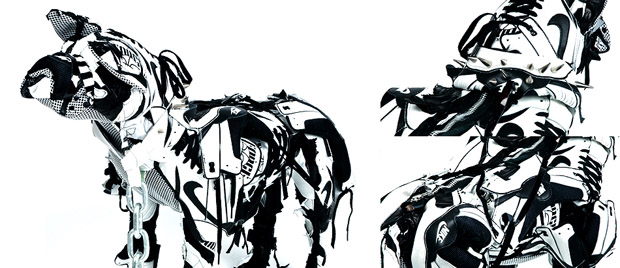 http://3.bp.blogspot.com/-VB1MkDKIKHg/TzP5ZrXzRgI/AAAAAAAALUQ/rZJEY3R3_yI/s1600/Nike-Dog-Sculptures-by-Vinti-Andrews-6.jpg