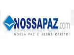 WEB RÁDIO NOSSA PAZ