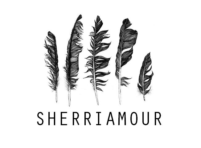 SHERRIAMOUR