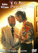 Pescador de ilusiones (1991)