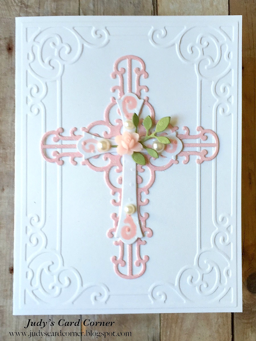 Card Making Ideas Baptism Part - 44: Baptism And First Communion Cards