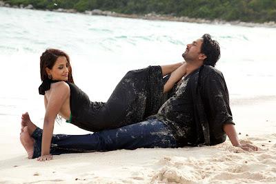 Kannada Movie Production No 6 Hot Stills