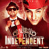 Miss Independiente (Remix) - Maluma Ft Luigui 21