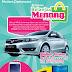 Tesco Extra Mutiara Mall Belanja & Menang Contest