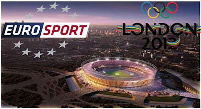 jo 2012 en direct france t l vision et eurosport programme tv live en direct sur bein sports tv. Black Bedroom Furniture Sets. Home Design Ideas