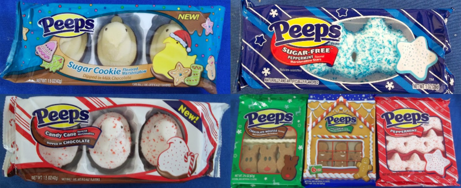 whiskers cat food my review on peeps and company holiday