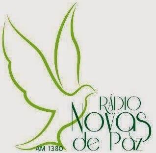 Rádio Novas de Paz AM de Recife ao vivo