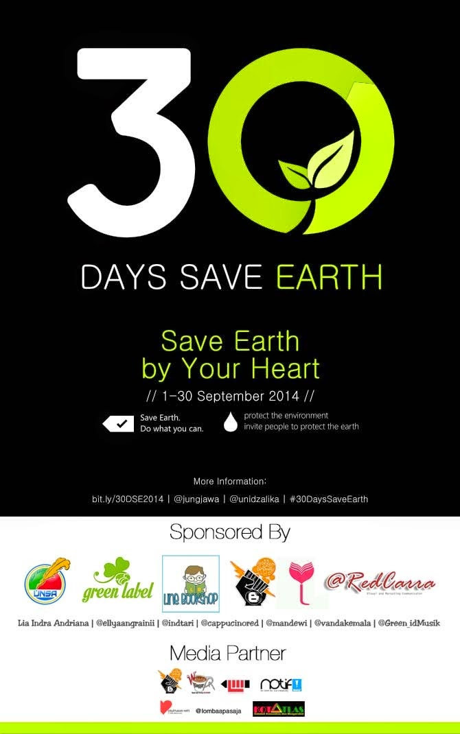 http://www.unidzalika.com/2014/08/save-earth-by-your-heart-30dayssaveearth.html