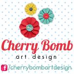 http://vitrine.elo7.com.br/cherrybombartdesign