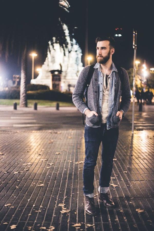 erkek-giyim-moda