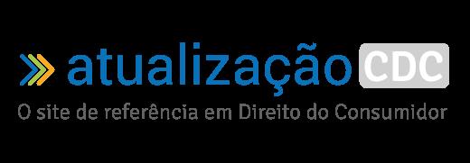 atualizaçãoCDC: O site de referência em Direito do Consumidor