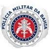 Polícia Militar da Bahia divulga nota de pesar por morte de policial em Correntina no oeste.
