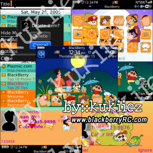 1 111103133T00 L+%25282%2529 Crayon Shin chan for blackberry 9780,9700,9650 themes
