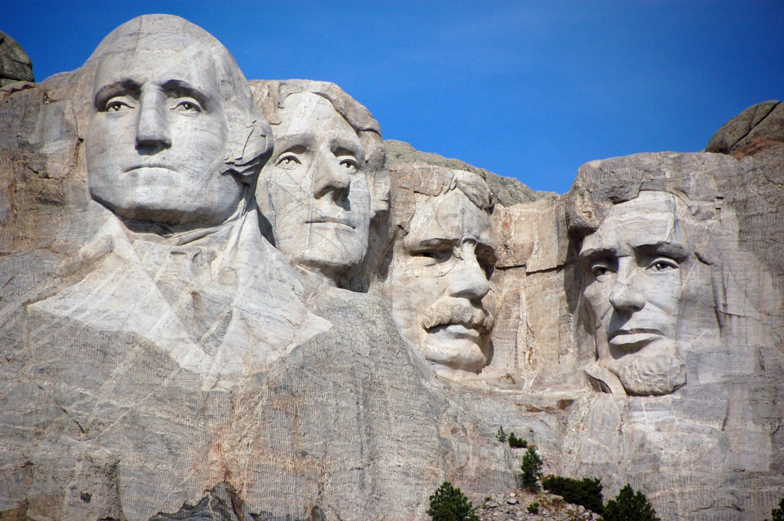 mount rushmore Find a variety of mount rushmore, sd attraction & show tickets, lodging options, sightseeing tours and complete vacation packages to ensure you have a.