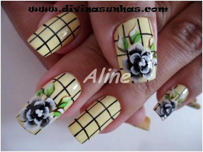 unhas-decoradas-florais-aline3