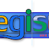 Download Software Aegisub Terbaru Full Version